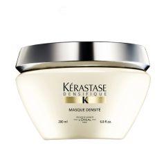 Kerastase Densifique Masque Densité (U) 200 ml
