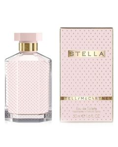 Stella Mccartney Stella EDT (Pink) 50 ml