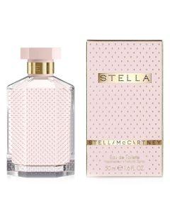 Stella Mccartney Stella EDT (Pink) 50 ml