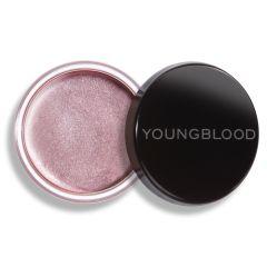 Youngblood Luminous Crème Blush - Rose Quartz