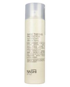 Nashi Argan Shine Thermo Protector 250 ml