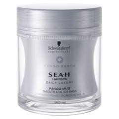 SEAH Fango Mud Maske  150 ml