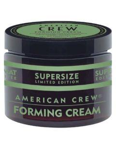 American Crew Forming Cream - Supersize