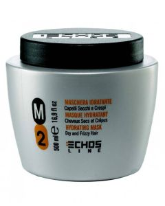 Echosline M2 Hydrating Mask 500 ml