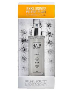 Hair Doctor Argan Oil 50 ml