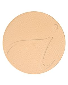Jane Iredale - PurePressed Base Refil - Golden Glow 9 g