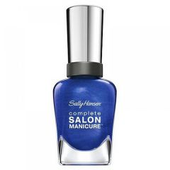 Sally Hansen 837 Blue Crush 14,7ml