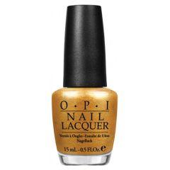 OPI 314 Oy-Another Polish Joke 15 ml