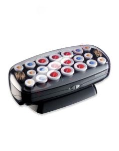 Babyliss BAB3021E Hot Rollers