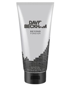 David Beckham Beyond Forever Shower Gel 200 ml