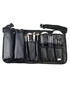 Sibel Bælte til Makeup Pensler Ref. 0150025