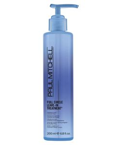 Paul Mitchell Curls Full Circle Leave-In Treatment 200 ml