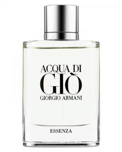 Giorgio Armani Essenza EDP 40 ml 40 ml