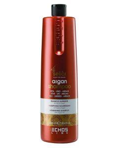 Echosline Argan Shampoo 1000 ml
