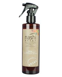 Nashi Argan Easy Beauty Extender 250 ml