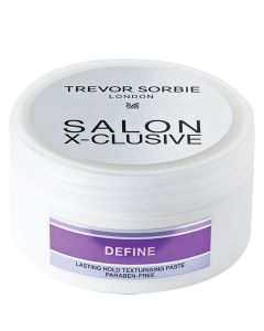 Trevor Sorbie Salon X-Clusive Define 100 ml