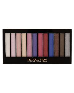Makeup Revolution Palette Unicorns Are Real