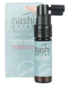 Nashi Argan 7 Night Program 20 ml