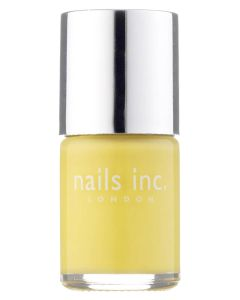 Nails Inc - Notthing Hill Carnival 10 ml