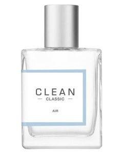 Clean Air EDP 60 ml