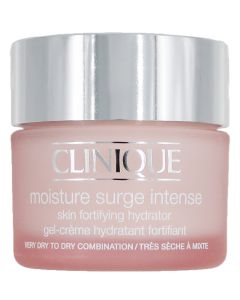Clinique Moisture Surge Intense Skin Fortifying Hydrator 50 ml