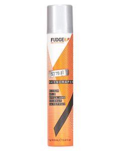 FUDGE Skyscraper Medium (N) 100 ml