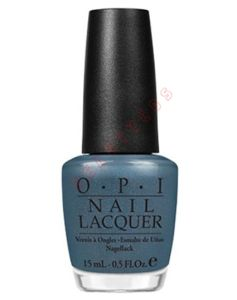 OPI 28 I Have A Herring Problem 15 ml