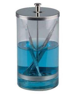 Sibel Desinfektionsmittelbehälter für Flüssigkeiten 5010561