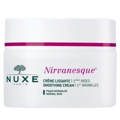 Nuxe Nirvanesque Smoothing Cream 50 ml