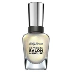 Sally Hansen 180 Debut-Tint 14,7ml