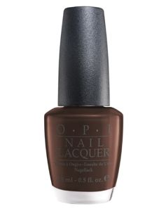 OPI 241 Can You Tapas This 15 ml