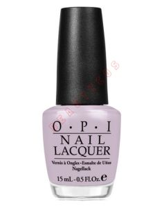 OPI 286 Care To Danse 15 ml