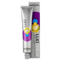 Loreal Luocolor 4,15 50 ml