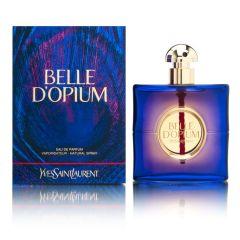 Yves Saint Laurent Belle D'Opium EDP* 50 ml
