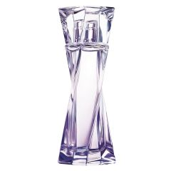 Lancome Hypnose EDT* 75 ml