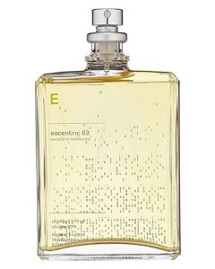 Escentric Molecules - Escentric 03 EDT 100 ml