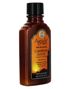 Agadir Argan Oil daily Moisturizing Conditioner 66 ml