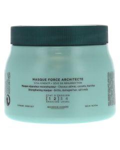 Kerastase Resistance Masque Force Architecte (1-2) (N) 500 ml