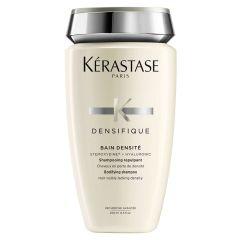 Kerastase Densifique Bain Densité Shampoo 250 ml