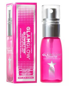 Glamglow Glowsetter Makeup Setting Spray 28 ml
