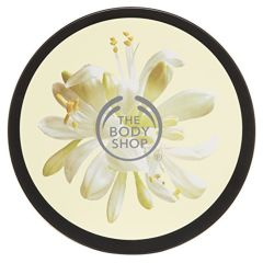 The Body Shop Moringa Body Butter (N) 200 ml