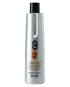 Echosline C2 One Minute Conditioner 350 ml