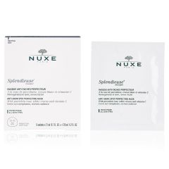 Nuxe Splendieuse Anti-Dark Spot Perfecting Mask 6 x 21 ml