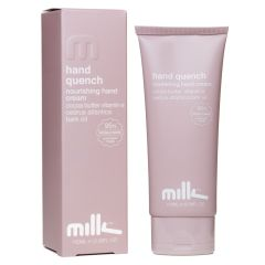 Milk & Co Hand Quench 100 ml