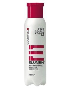 Goldwell Elumen High-Performance BRIGHT BR@6