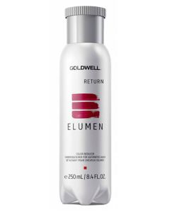 Goldwell Elumen High-Performance RETURN