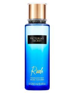 Victorias Secret - Rush Body Mist 250 ml