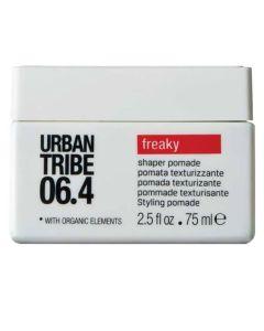 Urban Tribe 06.4 Freaky 75 ml
