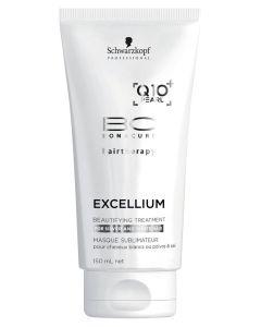 BC Bonacure Excellium Beautifying Treatment 150 ml