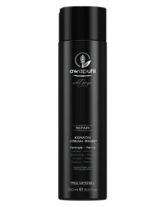 Paul Mitchell Awapuhi Keratin Cream Rinse 250 ml